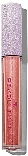 Fragrances, Perfumes, Cosmetics Lip Gloss - I Heart Revolution Metallic Unicorn Lip