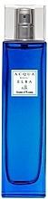 Fragrances, Perfumes, Cosmetics Acqua Dell Elba Notte d'Estate - Room Spray