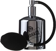 Fragrances, Perfumes, Cosmetics Spray + Funnel - Proraso Dispenser With Pump