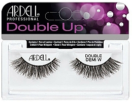 Fragrances, Perfumes, Cosmetics False Lashes - Ardell Double Up Demi Wispies
