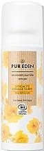 Fragrances, Perfumes, Cosmetics Long-Lasting Deodorant Spray - Pur Eden Long Lasting Deodorant