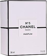 Chanel N5 - Parfum — photo N1