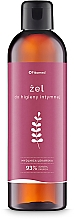 Fragrances, Perfumes, Cosmetics Herbal Intimate Wash Gel - Fitomed Herbal Gel For Intimate Hygiene