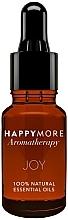 Fragrances, Perfumes, Cosmetics Joy Essential Oil - Happymore Aromatherapy
