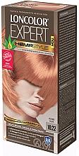 Fragrances, Perfumes, Cosmetics Hair Color - Loncolor Expert Hempstyle
