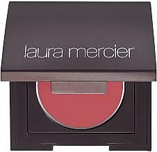 Fragrances, Perfumes, Cosmetics Creamy Blush - Laura Mercier Creme Cheek Colour
