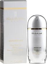 Fragrances, Perfumes, Cosmetics Intensive Restoring Facial Serum - Elizabeth Arden Superstart Serum Skin Renewal Booster
