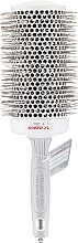 Fragrances, Perfumes, Cosmetics Thermal Hair Brush - Olivia Garden Ceramic + Ion Thermal Speed XL