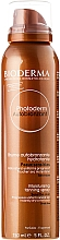 Fragrances, Perfumes, Cosmetics Self-Tanning Spray - Bioderma Photoderm Moisturising Tanning Spray