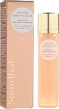 Fragrances, Perfumes, Cosmetics Neck and Decollete Serum - Stendhal Recette Merveilleuse Throat Decollete & Bust Care