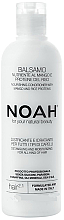 Fragrances, Perfumes, Cosmetics Nourishing Mango Conditioner - Noah