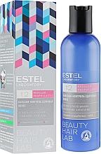 Fragrances, Perfumes, Cosmetics Prophylactic Hair Conditioner - Estel Beauty Hair Lab 12 Regular Prophylactic
