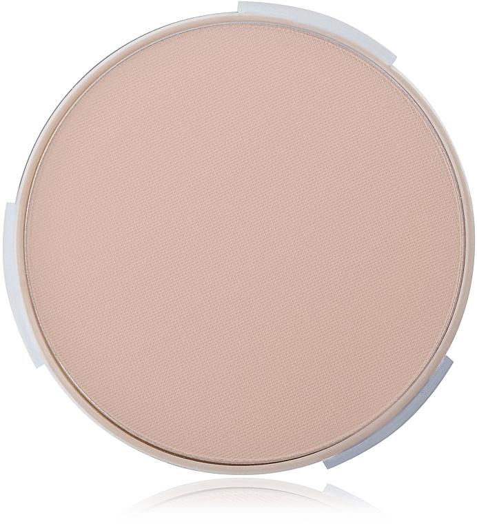 Compact Mineral Powder Refill - Artdeco Hydra Mineral Compact Foundation Refill