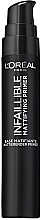 Fragrances, Perfumes, Cosmetics Makeup Primer - L'Oreal Paris Infaillible Mattifying Primer