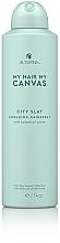 Fragrances, Perfumes, Cosmetics Hair Spray - Alterna My Hair My Canvas City Slay Shielding Hairspray