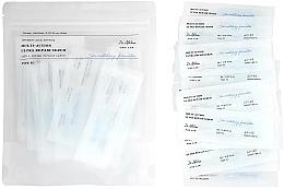 Face Serum - Dr. Althea Pro Lab Multi-Action Ultra Repair Serum — photo N3