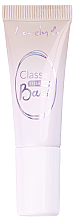Fragrances, Perfumes, Cosmetics Eyeshadow Base - Lovely Classic Eyeshadow Base