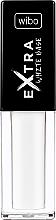 Fragrances, Perfumes, Cosmetics Eyeshadow Base - Wibo Eyeshadow Extra White Base
