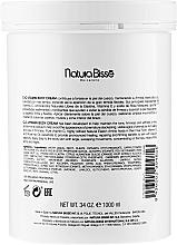Vitamin Body Cream - Natura Bisse C+C Vitamin Body Cream — photo N5