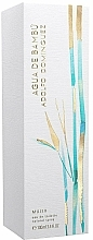 Fragrances, Perfumes, Cosmetics Adolfo Dominguez Agua de Bambu - Eau de Toilette