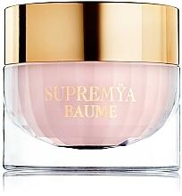 Fragrances, Perfumes, Cosmetics Night Face Balm - Sisley Supremya Baume