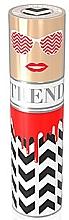 Fragrances, Perfumes, Cosmetics House of Sillage The Trend No. 8 Retro Pop - Eau de Parfum (mini size)