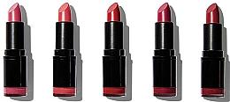 Fragrances, Perfumes, Cosmetics 5 Lipstick Set - Revolution Pro 5 Lipstick Collection Matte Reds
