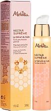 Fragrances, Perfumes, Cosmetics Face Serum - Melvita Nectar Supreme