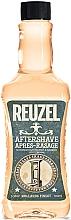 Fragrances, Perfumes, Cosmetics After Shave Lotion - Reuzel Beard
