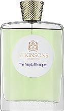 Fragrances, Perfumes, Cosmetics Atkinsons The Nuptial Bouquet - Eau de Toilette