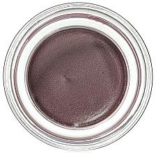 Fragrances, Perfumes, Cosmetics Creamy Eyeshadow - Couleur Caramel Creme Look Essence de Provence
