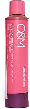 Fragrances, Perfumes, Cosmetics Hairspray - Original & Mineral Original Queenie Firm Hold Hairspray