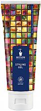 Fragrances, Perfumes, Cosmetics Styling Hair Gel #123 - Bioturm Styling Gel
