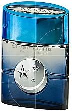 Fragrances, Perfumes, Cosmetics Linn Young Silver Light - Eau de Toilette