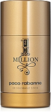 Fragrances, Perfumes, Cosmetics Paco Rabanne 1 Million - Deodorant Stick