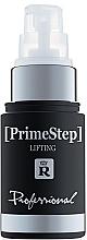 Fragrances, Perfumes, Cosmetics Makeup Primer - Relouis Prime Step Lifting