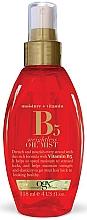 Fragrances, Perfumes, Cosmetics Hair Oil Mist - OGX Organix Moisture Vitamin B5 Weightless Oil Mist
