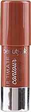 Fragrances, Perfumes, Cosmetics Contour Stick - Beauty UK Contour Chubby Sticks