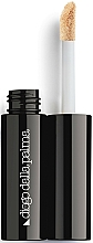 Fragrances, Perfumes, Cosmetics Eyeshadow Base - Diego Dalla Palma Make Up Studio Eye Primer