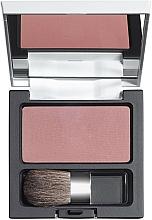 Fragrances, Perfumes, Cosmetics Blush - Diego Dalla Palma Powder Blush