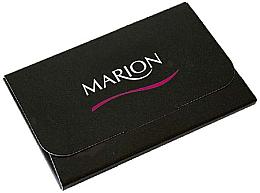 Fragrances, Perfumes, Cosmetics Oil Control Paper, 100pcs - Marion Mat Express Oil Control Paper