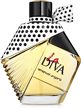 Fragrances, Perfumes, Cosmetics Ungaro La Diva Eau de Parfum - Eau de Parfum