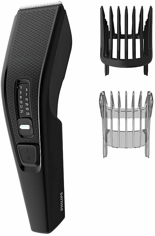 Hair Trimmer - HC3510/15 Philips Series 3000