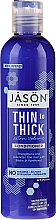 Fragrances, Perfumes, Cosmetics Hair Conditioner - Jason Natural Cosmetics Thin-to-Thick Conditioner