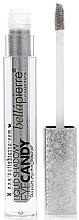 Fragrances, Perfumes, Cosmetics Liquid Eyeshadow - Bellapierre Liquid Eye Candy
