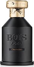 Fragrances, Perfumes, Cosmetics Bois 1920 Oro Nero - Eau de Parfum