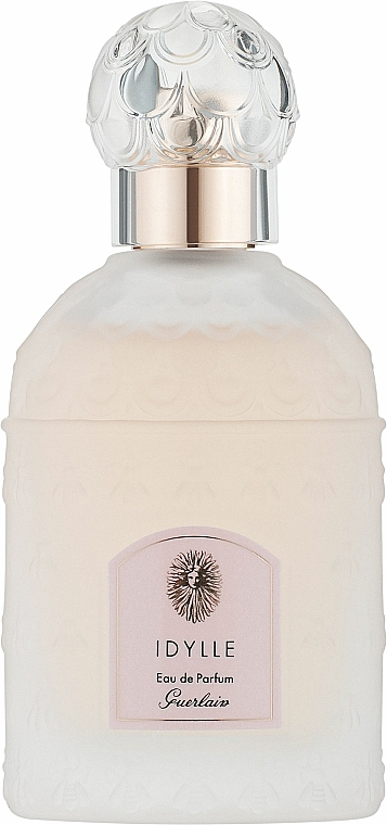 Guerlain Idylle Eau de parfum - Eau de Parfum