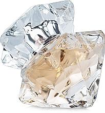 Fragrances, Perfumes, Cosmetics Montblanc Lady Emblem - Eau de Parfum