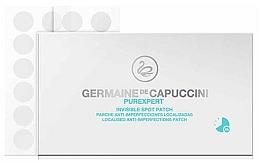 Fragrances, Perfumes, Cosmetics Invisible Spot Patch - Germaine de Capuccini Purexpert Invisible Spot Patch
