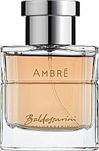 Fragrances, Perfumes, Cosmetics Baldessarini Ambre - Eau de Toilette